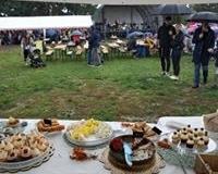 FOOD FESTIVAL CHOCEŇ - 28.9.2019